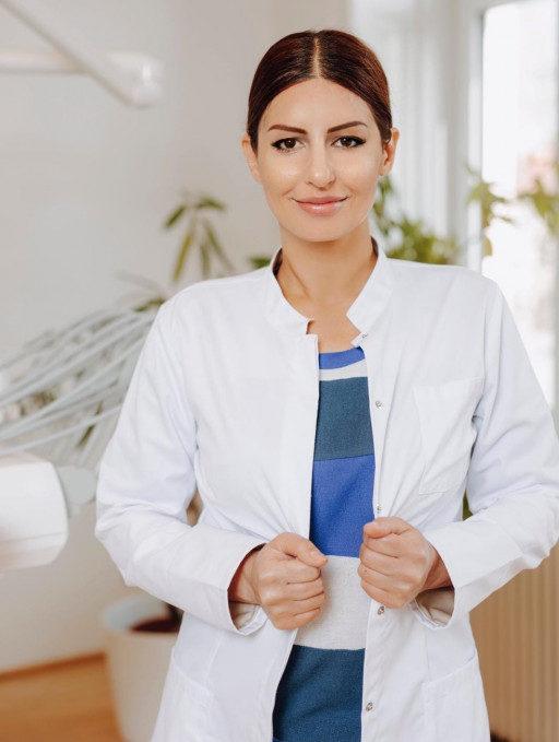 dr-marie-heintel